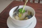 Garang asem ikan mas (Dok/JIBI/Solopos)