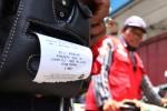 PENATAAN PARKIR SOLO : DPRD: Pemkot Tak Siap Laksanakan Parkir Elektronik