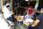 PILKADA BOYOLALI : Khawatir Terminal Dipindah, Warga Mengadu ke Toto