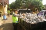 PILKADA SRAGEN : Panwaslu Digugat Camat Sambirejo Rp3 Miliar