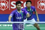 Angga Pratama/Ricky Karanda Suwardi (Badmintonindonesia.org)
