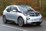 BMW I3. (Autocar.co.uk)