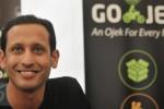CEO Go-Jek, Nadiem Makarim (Liputan6.com)