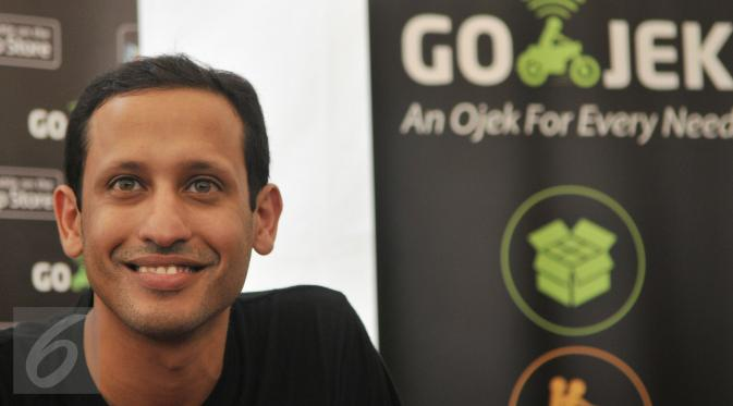 Go-Jek Acquires 3 Fintech Companies To Conquer Indonesia