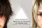 Final Fantasy XV Rilis 2016 (www.ign.com)