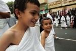 TIPS ASUH ANAK : Cara Didik Anak Maknai Ibadah Ramadan