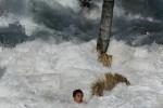PEMKAB KULONPROGO : SKPD Harus Paham Darurat Tsunami