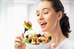 TIPS KESEHATAN : Diet Vegan Paling Tepat untuk Penderita Diabetes