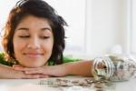 TIPS KEUANGAN : Tips Berhemat bagi Generasi Milenial