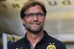 PELATIH BARU LIVERPOOL : Enggan Seperti Mourinho, Klopp: Sebut Saya The Normal One