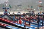 Gratis, Program Asuransi Nelayan Kurang Diminati di Trenggalek