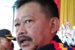 KINERJA POLRI : Kapolda Jatim Imbau Polres Ikut Bangun Kantor Bhabinkamtibmas