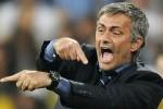 Komentar-Mou-Berbuah-SanksiJos-Mourinho-006.jpg