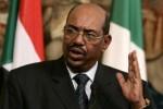 ICC Minta India Tangkap Presiden Sudan