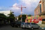 INVESTASI MADIUN : PT Sri Tanaya Kelola Plaza Sri Ratu, Ini Nilai Kontraknya