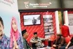 UMRAH DAN HAJI : Datangi Pameran, Wagub Jatim Evaluasi BPW Umrah dan Haji Plus