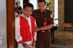 PROSTITUSI ARTIS : Muncikari RA Jual Tyas Mirasih dan Shinta Bachir Puluhan Juta