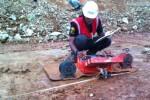 KEMARAU 2015 : Dinas ESDM Bojonegoro Andalkan Geolistrik Temukan Sumber Air