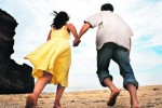 Ilustrasi kekasih (Tribuneindia.com)