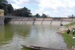 145 KK di Bojonegoro Minta Pasokan Air dari Waduk Pacal