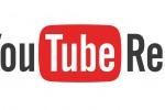 FITUR BARU YOUTUBE : Youtube Rilis Alat Bantu Penerjemah Video
