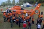 LOWONGAN KERJA :  Basarnas Buka Penerimaan ABK di Semarang