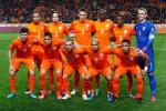 Timnas Belanda menanti keajaiban untuk bisa lolos ke putaran final Euro Cup 2016. Perjuangan berat harus mereka lalui. Ist/dok