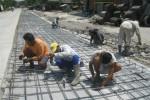 INFRASTRUKTUR KLATEN : Pemkab Klaten Usulkan Jalur Galian C Dibeton