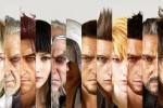 Teaser game Final Fantasy XV. (Istimewa/Twitter)