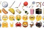 Emoji Cegah Pasangan Salah Persepsi