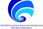 Kemkominfo Blokir 11 Situs Bermuatan SARA, Termasuk Portal Piyungan