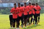 ISC B 2016 : Persis Tak Buru-Buru Tambah Pemain