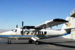 Pesawat twin otter Aviastar (aviastar.biz)