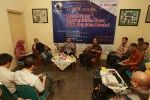 Diskusi Pilkada (JIBI/Harian Jogja/Desi Suryanto)