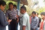 PILKADA BOYOLALI : Diduga Mengintimidasi, Kades Bangkok Didemo Warga