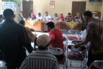 TOL SEMARANG-BOYOLALI : Tak Puas Jawaban P2T, Warga Karanggeneng Pilih WO