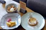 Aneka menu Canting Restaurant (JIBI/Harian Jogja/Rina Wijayanti)