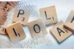 Ilustrasi penderita bipolar (Bipolardepressionsymptoms.com)