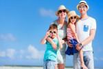 TIPS PARENTING : Yuk, Ajak Buah Hati Bikin Resolusi Menjelang Tahun Baru