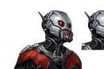Video Ini Awali Proses Produksi Ant-Man and the Wasp