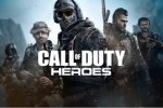 Call of Duty (Gamespot)