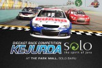 Diecast Race800x600