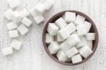 Ilustrasi gula (Drinkprotein2o.com)