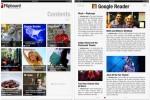 APLIKASI SMARTPHONE : Ingin Baca Berita Gratis di Android? Pakai Aplikasi Ini