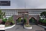Gedung Bundar Kejaksaan Agung (Istimewa/Google Streetview)