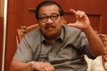 PILKADA 2018 : Gubernur Jatim Siapkan Pj Kepala Daerah untuk 7 Kabupaten Ini