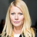 LAGU TERBARU : Si Cantik Gwyneth Paltrow Ciptakan Lagu untuk Coldplay