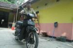 Siswo Wiyoto Kadilan (JIBI/Harian Jogja/Arief Junianto)