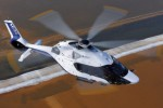 INOVASI OTOMOTIF : Gandeng Airbus, Kini Peugeot Racik Helikopter