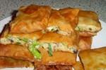 Ilustrasi martabak tuna (Id.openrice.com)